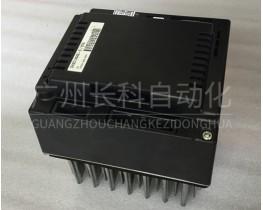 ABB机器人整流器3HAC14549-3/07A