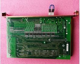 全新YASKAWA安川莫托曼机器人NX100控制柜IF单元JZNC-NIF01B-2