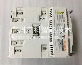 00-198-265kuka  driver -kpp-600-20-1 ×64