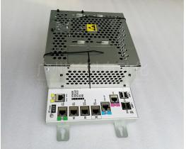 ABB机器人IRC5主机箱DSQC1018 3HAC050363-001优势供应