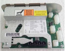 ABB机器人电源分配板DSQC611 DSQC662销售检修