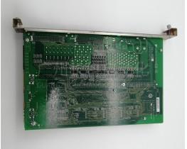 安川YASKAWA JZNC-NIF01B-1 JANCD-NIΦ01B-1控制器单元基板