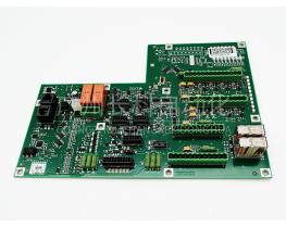 供应ABB IRC5控制柜安全板DSQC643 3HAC024488-001/04