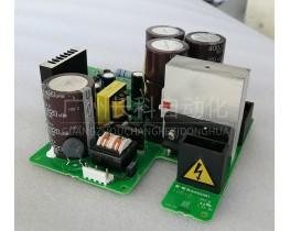 川崎机器人原装拆机电路板 Kawasaki 50999-0023R00 1UE101512