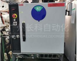 ABB机器人控制柜 IRC5 M2004销售维修保养