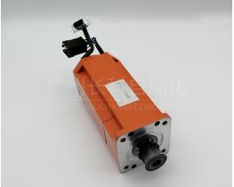 ABB机械手臂IRB2400/IRB1410伺服电机 3HAC17346-1/01
