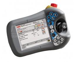 ABB 机器人IRC5示教器 DSQC679 3HAC028357-001全新二手现货销售