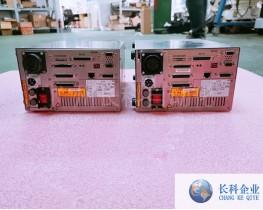 三协控制柜SC5000迷你柜现货销售可维修保养