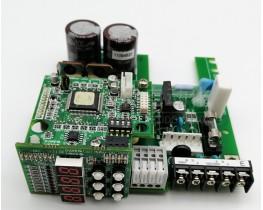 电路板现货 168291-PRT-PR01C PR05C PR02A PR03A