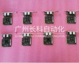 00-204-469 KUKA库卡机器人主机显卡现货供应可维修