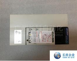 MR-J2S-100BS254三菱伺服驱动销售伺服驱动器维修