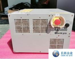 三协控制柜SC5000现货销售可维修保养