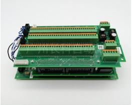 工业机器手臂多层电路板备件TRC-SR3-SIO 免费故障检测