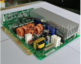 sankyo三协SC3400控制柜主板 驱动单元现货销售