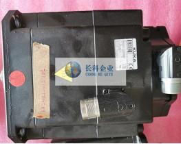 库卡机器人KR240R3200 1轴电机维修
