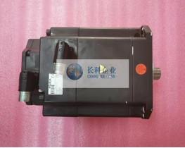 00-188-018库卡机器人伺服电机1FK7103-5AY71-1SY3-ZS81现货供应可维修