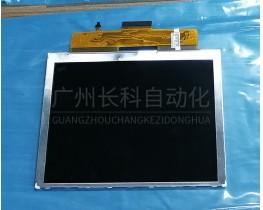 全新原装 Kawasaki川崎机器人示教器手柄液晶屏 显示屏