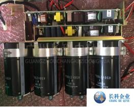 三协机器人电容组 1004056B备件销售全新二手大量现货