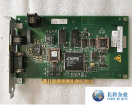 00-128-456库卡机器人KVGA显卡示教器显卡维修销售全新二手