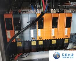 柯马COMAU机器人伺服电源CR10140483 CR10140383全新现货供应