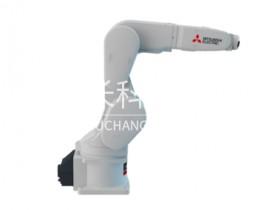 MITSUBISHI三菱机器人维修服务