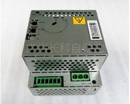ABB机器人驱动模块DSQC664 3HAC030923-001及接线