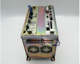 安川机械手臂驱动器SGDR-SDB350A01B JZNC-XRK01D-1控制器