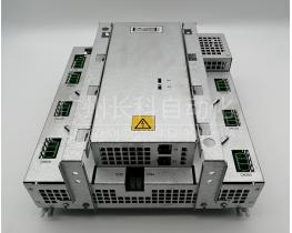 ABB机械手臂IRC5驱动器 DSQC431 LVMC MDU 3HAC036260-001/04