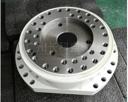厂家原装 ABB机械臂减速器3HAC037674-001送货上门