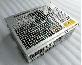ABB机器人主机箱DSQC639 全新现货 提供安装技术支持