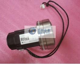库卡机器人kr10 r1100fiwe二轴电机00-200-589销售现货可维修