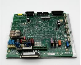 库卡机械手臂KUKA 00-127-754安全回路板ESC-CI