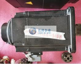 Kawasaki川崎机器人RS020NA 一轴马达电机销售现货可维修