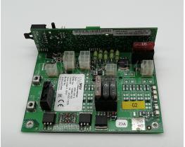 库卡机械手臂电源板KRC USV 2 00-141-839