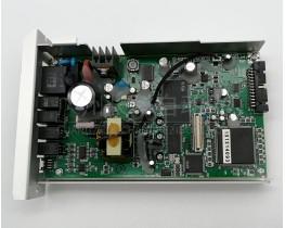 日产星精机械STAR Seiki机械手电路板备件 182246-CNT-PR01C(PF) PI480