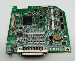 日产CKD 172785-PRT-PR02B(PF) 172785-PRT-PR03G(PF)电路板