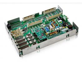 ABB通讯控制连接板3HNA004958-001 connector boards