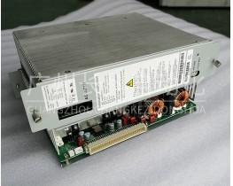 Kawasaki AVR电源单元50630-0033R06 50630-0033R03川崎机器人备件