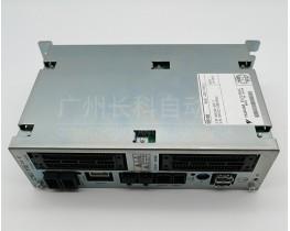 安川机械臂YASKAWA DX100控制柜IO单元JZNC-YIU02-E