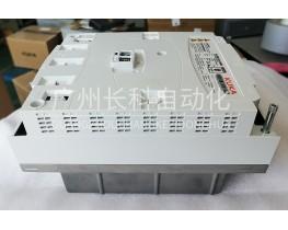 全新原装KUKA库卡伺服驱动器 027979 KSP 600-3x40