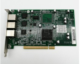 ABB DSQC612 3HAC15639-1机器人 IRC5控制柜主机通讯板卡