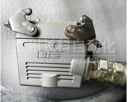 7米ABB机器人动力电缆 3HAC026787-001 原装现货直供