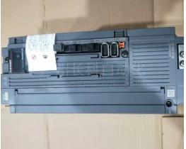 Mitsubu三菱电机伺服驱动器MR-J4-500B-KJ MR-J4-700B-KJ全新现货