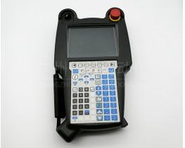 FANUC发那科示教器A05B-2256-C100#SGN 可拆零件销售