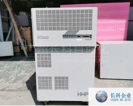 三协控制柜SC3400HHP现货销售可维修保养