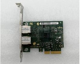 库卡C4主机网卡D2735-K12 GS 1 00-204-469