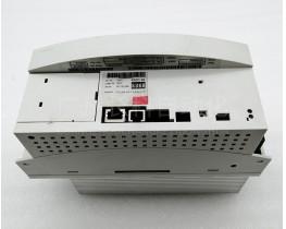 KUKA库卡C2伺服驱动器KSD1-08 KSD1-16 KSD1-48 KSD1-64