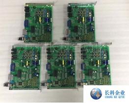 JANCD-YEW01-E 安川机器人焊接基板底价出售现货