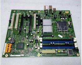 KUKA库卡机器人控制柜主板销售 故障检测