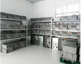 SANKYO三协控制柜AD1335 SC3100 SC3150 SC5000-HP2-0005
